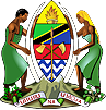 Tanzania High Commission in Mozambique, Madagascar & Swaziland
